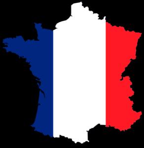 Accès chaines TV France depuis l'étranger