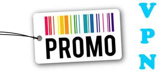 Promo VPN - Tout sur les meilleurs VPN
